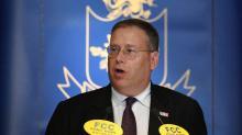 US showing China 'yellow card' on trade, says Hong Kong consul