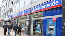Nationwide to increase amounts it will lend to first-time buyers