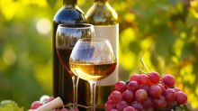 Should You Worry About China Tontine Wines Group Limited's (HKG:389) CEO Pay Cheque?