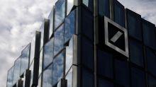 Glory Days to Job Cuts: Deutsche Bank-Commerzbank Over 150 Years