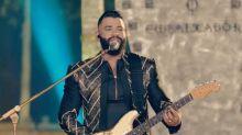 Gusttavo Lima e Luan Santana: Após se separarem de mulher e noiva, cantores focam na carreira