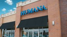 Earnings Season Watch List: Humana