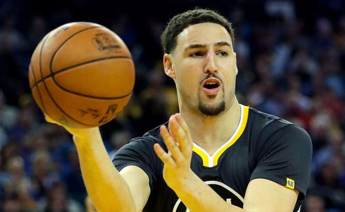 Warriors e Spurs se enfrentam nesta quarta disputando ponta do Oeste. Veja prognósticos!