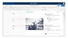 Smartsheet Announces Powerful Suite of Solutions for Marketing and Creative Content