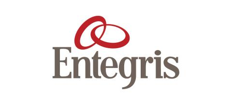 Entegris Announces Pricing of $400 Million Offering of 3.625% Senior Unsecured Notes