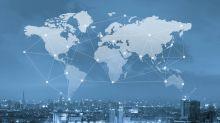 The Zacks Analyst Blog Highlights: Exxon Mobil, Chevron, IBM, Gilead and Edwards Lifesciences
