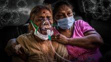 Coronavirus: India reports 53K new infections; 20 Delta+ cases