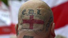 Facebook bans several major UK far-right groups