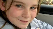 Leukaemia patient, 14, has weeks to find bone marrow donor