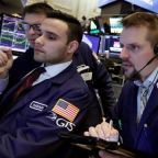 Stocks a buy despite trade tensions, partial government shutdown headlines?