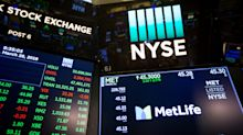 Stocks are vulnerable until Q1 earnings season gets underway: trader