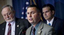 Bipartisan Crypto Bills Pass US House of Representatives – Again