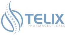 Kyahn Williamson Joins Telix to Lead Corporate Communications and Investor Relations