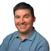 Macworld 2010: The lowdown from Macworld's Jason Snell