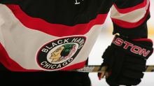 Blackhawks reportedly refused to disclose alleged sex abuse of players to police in 2010