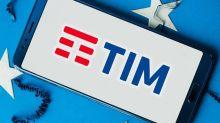 TIM não oferece mais ligações ilimitadas por WhatsApp e Messenger em seus planos