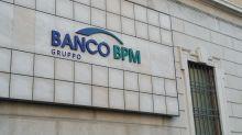 I Buy di oggi da Banco Bpm a Unipol
