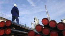 Where Will Kinder Morgan, Inc. Be in 5 Years?