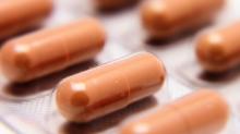 Una píldora para prevenir infartos y demencia hecha de... chocolate