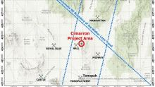 Crestview Exploration Inc. Acquires a Lease with Option to Purchase on the Cimarron Gold Prospect in Nye County - Nevada
