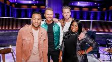 A 'Songland' explainer: Why this new talent show is 'Shark Tank' for songwriters