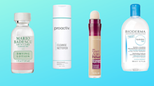 Amazon Canada launches Beauty Week deals store — save up to 20 per cent off best-selling products