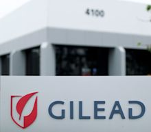 Gilead's remdesivir could see $7 billion in annual sales on stockpiling boost – analyst