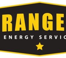 Ranger Energy Services, Inc. Announces Date for Second Quarter 2021 Earnings Conference Call