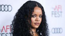 Rihanna sur son prochain album : « vous ne serez pas déçu »