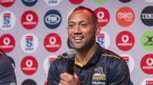 Lealiifano happy after Ireland rugby stint