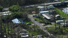 """Mindestens 14 Tote durch Hurrikan """"Laura"""" im Süden der USA"""