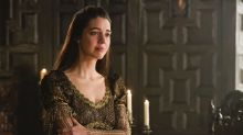 'Reign' Series Finale: Creator Laurie McCarthy Previews Queen Mary's Ending