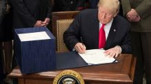 Economist: Trump's trade deal with China has big implications for Dayton manufacturers