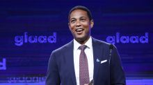 Don Lemon calls Donald Trump racist, dividing the internet