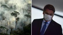Brasilien: Bolsonaro verliert seine reichen Freunde