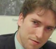 Trump Speechwriter Fired After He's Linked To White Nationalist Event