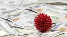 3 Large-Cap Coronavirus Stocks Still Worth Buying