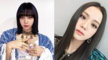 把眼睛放大 2 倍的化妝術!一起跟 BLACKPINK 等韓國女星偷師吧!