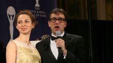 Amazon Orders Fred Armisen-Maya Rudolph Comedy & Wong Kar-wai Drama Series; Greg Daniels, Bays-Thomas Pilots