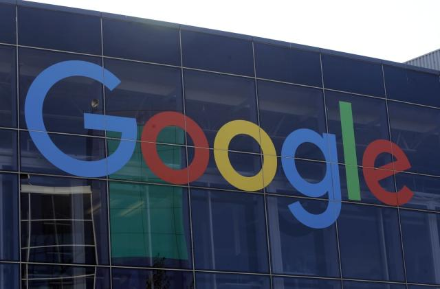 Google pauses Chrome updates to limit issues while teams work remotely
