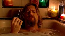 Jeff Bridges Appears as His 'Big Lebowski' Character in Short Teaser (Video)