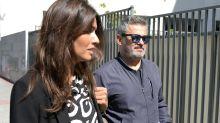 Miki Nadal y Carola Escámez: los detalles de su divorcio y la custodia de su hija