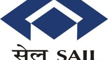 Save Lives Through SAIL Recruitment For Doctors