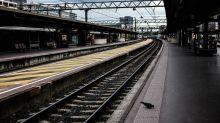 Lyon : une femme menace de se faire exploser, la gare de la Part-Dieu évacuée