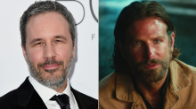 Denis Villeneuve Adores 'A Star Is Born': 'It Marks the Birth of a Great Director'