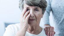Alzheimer: une nouvelle thérapie capable d'annuler les pertes de mémoire ?