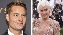 'This Is Us' season premiere predicts recent Kardashian headlines