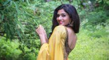 Darshan's Roberrt Heroine Sonal Monteiro Is All Set To Make Her Punjabi Debut Opposite Gurudas Maan