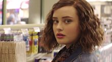 13 Reasons Why season 2: Everything you need to know