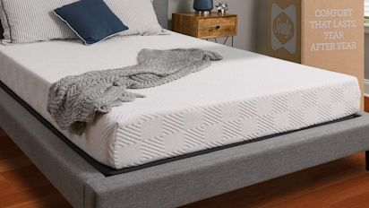 Sleep like a baby with these Sealy bed-in-a-box deals — up to 40 percent off, today only